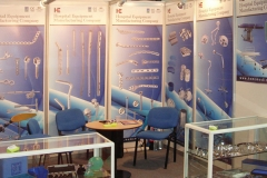 ARAB-HEALTH-2012-Dubai