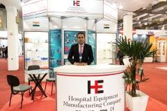 Hospitalar 2018 (3)