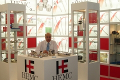 MEDICA-2011-Germany