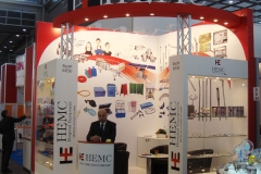 MEDICA-2012-Germany-1