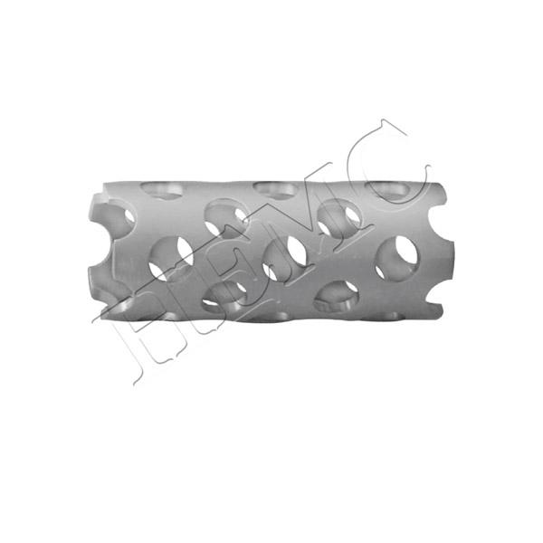 Spine Cage - Spine Cage Titanium Suppliers, Manufacturers